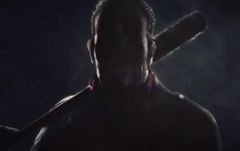 Tekken 7: Negan sarà un personaggio giocabile