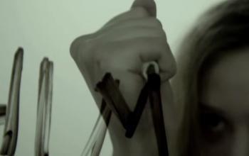 Slender Man: il film arriverà al cinema il 6 settembre