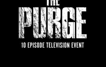 The Purge: la serie arriva su Amazon Prime Video