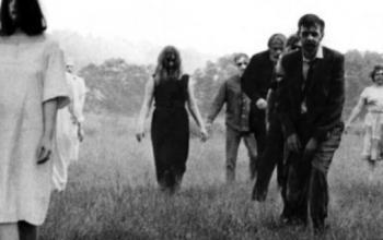 9 zombie movie non convenzionali