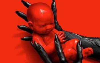 American Horror Story: Apocalypse, l'armageddon è arrivato