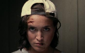 """Brooklyn Horror Film Festival: """"Luz"""" nel programma nel Festival"""