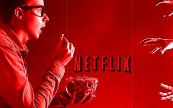 Questo ottobre l'horror invade Netflix