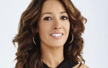 Swamp Thing: Jennifer Beals entra nel cast dello show