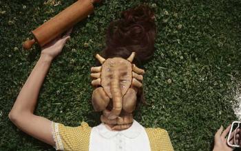 The Curious Creations of Christine McConnell: su Netflix arriva lo show dedicato alla cucina horror