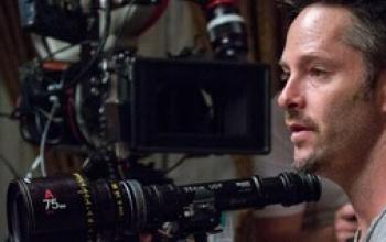 Antlers: iniziate le riprese dell'horror prodotto da Guillermo del Toro