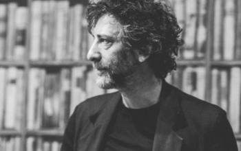 Amazon Studios firma un accordo con Neil Gaiman