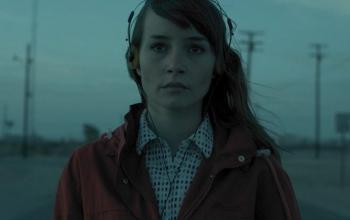 Doctor Sleep: Jocelin Donahue entra nel cast del film