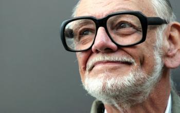 George Romero ci ha lasciato circa 50 sceneggiature inedite e persino un film
