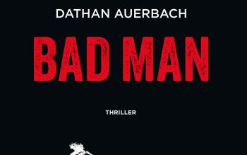 "Sperling & Kupfer presenta ""Bad Man"""