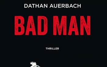 "Sperling & Kupfer presenta ""Bad Man"""