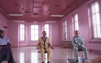 Glass: David Dunn si contrappone a la Bestia nel nuovo trailer