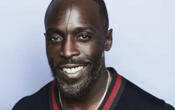 Lovecraft Country: Michael Kenneth Williams si unisce al cast dello show