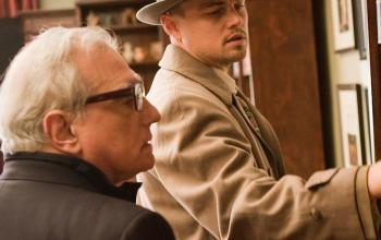 Killers of the Flower Moon: Scorsese e DiCaprio tornano a lavorare insieme