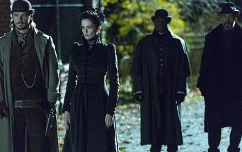 "City of Angels: in arrivo lo spin-off di ""Penny Dreadful"""