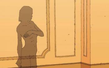 """Edizioni Inkiostro presenta """"La contorsionista"""""""
