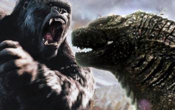 Godzilla vs. Kong: svelata la trama del film