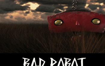 Bad Robot: la casa di produzione è al lavoro su due horror