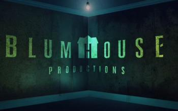 Blumhouse realizzerà 8 film per Amazon