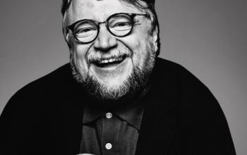 Guillermo del Toro pubblica una lista dei progetti mai realizzati