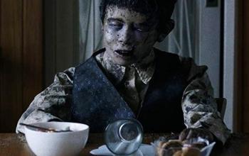 Terrified: Guillermo del Toro produrrà il remake del film?