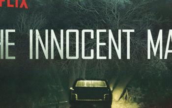 The Innocent Man: il trailer della docuserie Netflix