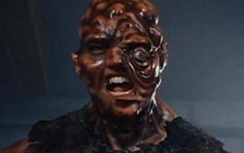 The Toxic Avenger: Legendary è al lavoro sul reboot