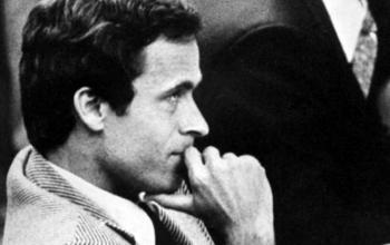 Conversations with a Killer: Netflix al lavoro sulla docuserie su Ted Bundy