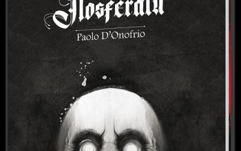 "Edizioni NPE presenta ""Nosferatu"""
