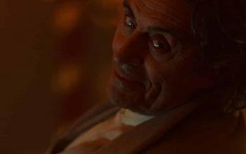 American Gods: il trailer della seconda stagione
