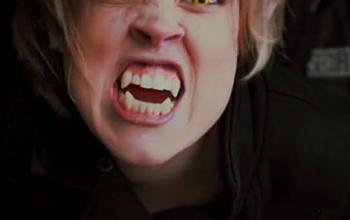 Betsy: il trailer e il poster del film di Shawn Burkett