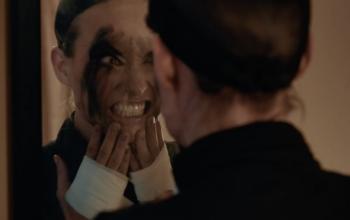 A Vigilante: il trailer del film con Olivia Wilde