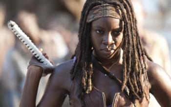 The Walking Dead: lo show avrà una 10ma stagione
