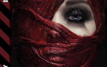 Horror Story presenta: L'ira della Medusa