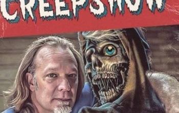 Creepshow: è iniziata la produzione della serie tv