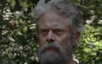 The Terror: Infamy, Thomas Howell entra nel cast