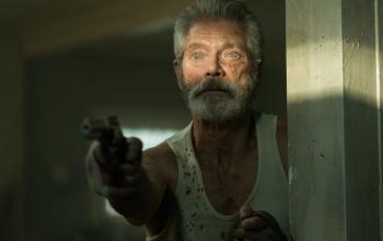 Stephen Lang nel cast del nuovo film di Joe Begos