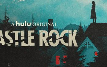 Castle Rock: Lizzy Caplan interpreterà Annie Wilkes nella seconda stagione