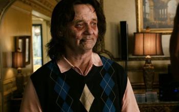 The Dead Don't Die: novità sul cast del film
