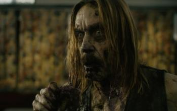 The Dead Don't Die: è online il trailer del film di Jim Jarmusch