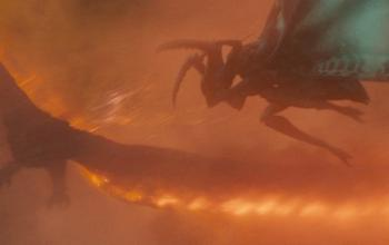 "Godzilla: King of the Monsters: nel film vedremo dei kaiju ""originali"""