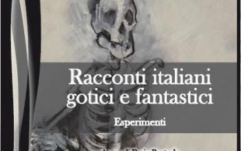 Black Dog: nasce una nuova casa editrice specializzata in lettetatura gotica