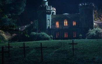 The Nest (Il nido): iniziate le riprese dell'horror