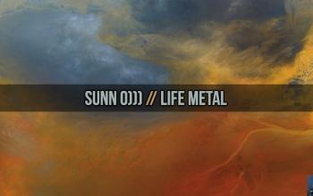Life Metal