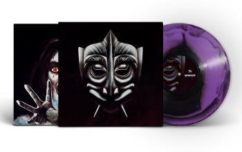 """Spikerot Records presenta la colonna sonora di """"La maschera del demonio"""""""
