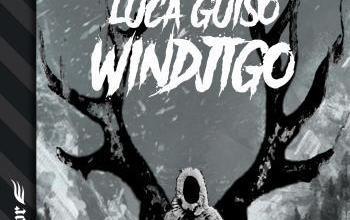 """Imperium Horror presenta """"Windjigo"""""""