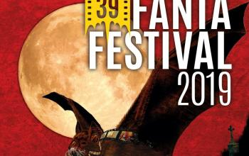 Fantafestival 2019 – Back to the Moon