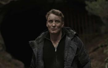 Dark: il trailer della seconda stagione