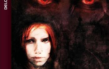"""Delos Digital presenta: """"Cabal – Il sangue di Lilith"""""""