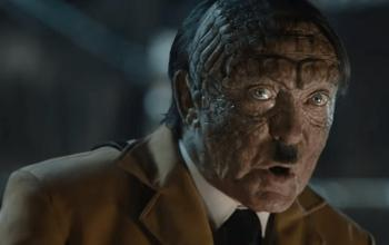 Iron Sky: The Coming Race, il nuovo trailer del film